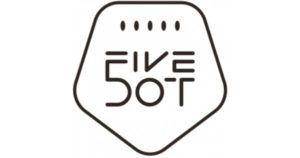 FiveDot