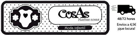 CosasMuchasCosas.com