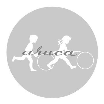Aruca Artesania