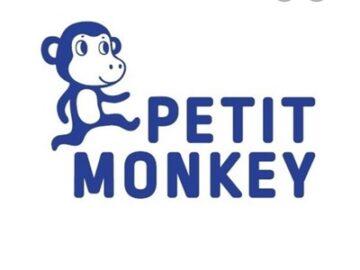 Pettit Monkey