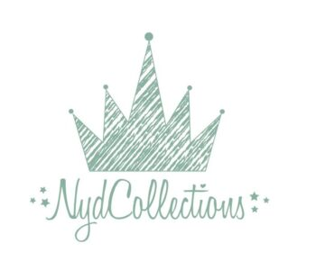 NydCollections