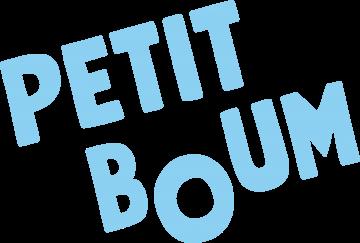PETIT BOUM